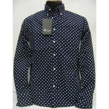 threeeight_sweep-button-down-dot-navy.jpg